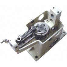 Barudan Machinery Fittings para máquina de bordar
