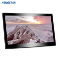 14,1 Zoll FHD HDMI Touch Display