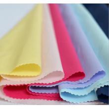 Fornecer todos os tipos de tecido de conjunto de cama