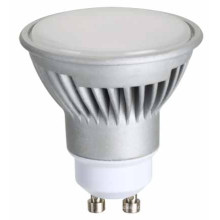 SMD LED projecteur Lampe E27 7.5W 608lm AC175 ~ 265V