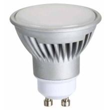SMD LED holofote lâmpada E27 7.5 w 608lm AC175 ~ 265V