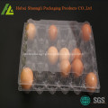 Plastic egg boxes  for sale