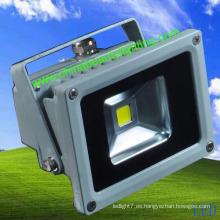 Iluminación de la luz de inundación del microprocesador de 100W Epistar LED