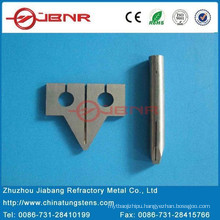 Welding for Micro Motor Coil Welding