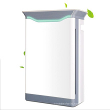 room use dust for car and filters home hepa filter wholesale factory desktop commercial cleaner china best tamer air purifier