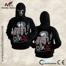 HM-100206 design your own hoodie