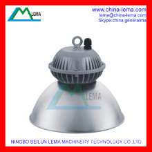 ZCG-007 LED Highbay ljus