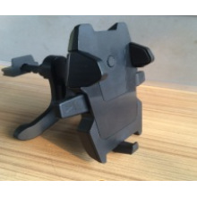 The Car Bracket with ABS and Poam Adjustable