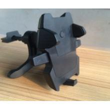 Автомобильный кронштейн с ABS и Poam Adjustable