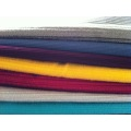 Polyester Corduroy Fabric For Trousers