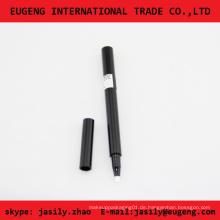 Fancy Flüssigkeit Lip Liner Stift für Kosmetik