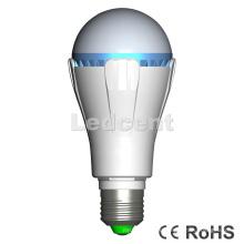 Ampoule LED 3W