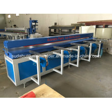 Dh2000 Hot Selling Automatic Butt Welding Machine