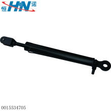 Cabin Lifting Cylinder for Mercedes benz 0015534705