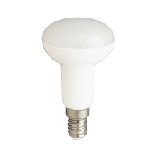 LED-Strahler R50 6W 508lm E14 AC175 ~ 265V