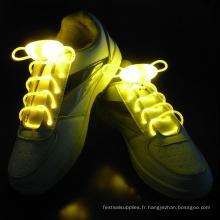 accessoires de chaussure led
