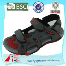 2015 men high platform sandals sandals dubai