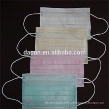 фильтровальная бумага маска