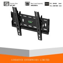 Montée inclinable pour téléviseur plasma / LED plasma de 23 à 42 pouces