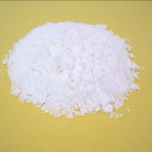 Difenoconazole 95% Tc, 10% Wp, 10% Wdg, 250g / Lec