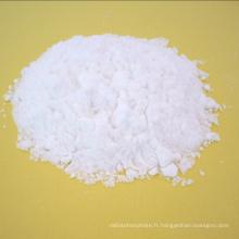 Phosphate dicalcique de catégorie d'alimentation (DCP) 18% granulaire