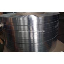 Bobine d'aluminium 1060 composants électroniques