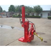 farm machine Diesel Log Splitter