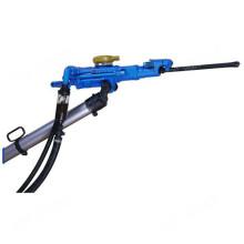 High quality YT29 pneumatic rock drill hammer mining rock drill