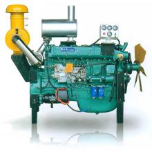 weifang good sale 6-cylinder diesel engine