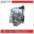 2 Cilindro Ar Refrigerado Motor Diesel (14-20kw) F2l912