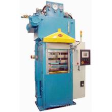 Machine de pressage à chaleur automatique multijoueur (SJ430)