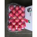 свежее яблоко фрукты для продажи
