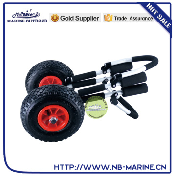 Manufacturer wholesale Surfboard Kayak Carrier in china