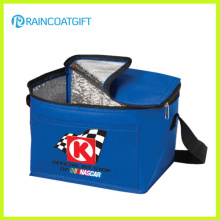 Открытый обед кулер сумка с плеча закрытие РБК-081