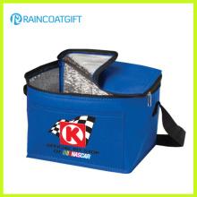 Outdoor Lunch Cooler Bag with Shoulder Strape Rbc-081