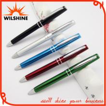 Promotional Ball Point Pen for Logo Engraving (BP0110)