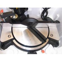 Horizental Venetian Wooden Slatting Cutting Machines (SGD-M-1006)