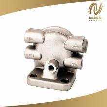 High Precision Auto Parts Aluminum Die casting