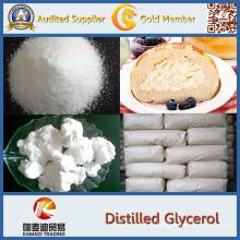 Glycerinmonostearat-40 / destillierter Monoglycerid-95-Emulgator E471