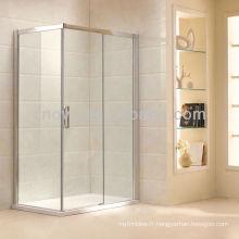 vente chaude et cabine de douche pas cher fabriqué en Chine