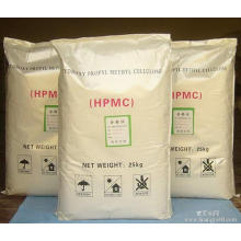 Productos HPMC Hydroxy Propyl Metil Celulosa en China