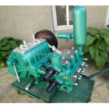 BW600 used drilling machine high quality mud pump manufacturer
