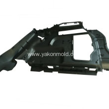 Car Door Plastic mould