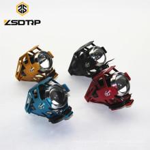 SCL-2015050063 LED Headlight U5 LED Light Multi Color LED Decorating Light