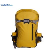Wasserdichte Tasche für Reisen & Kajak Sport