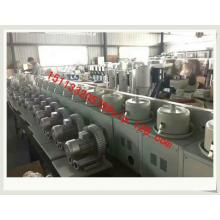 800G Plastic Loader for Raw Materials