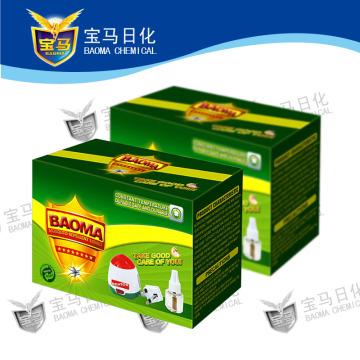 Baoma Eco Elektronische Moskitoflüssigkeit (BM-04)