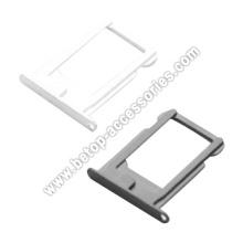 iphone 5 sim card holder