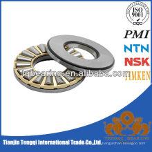 Rodamiento de rodillos cilíndricos 81114TN