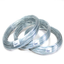 wholesale High carbon steel wire galvanized wire binding wire